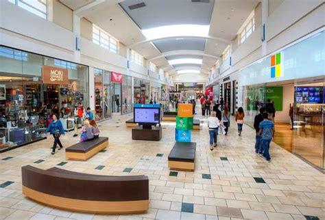 flooring stores orlando fl the florida mall