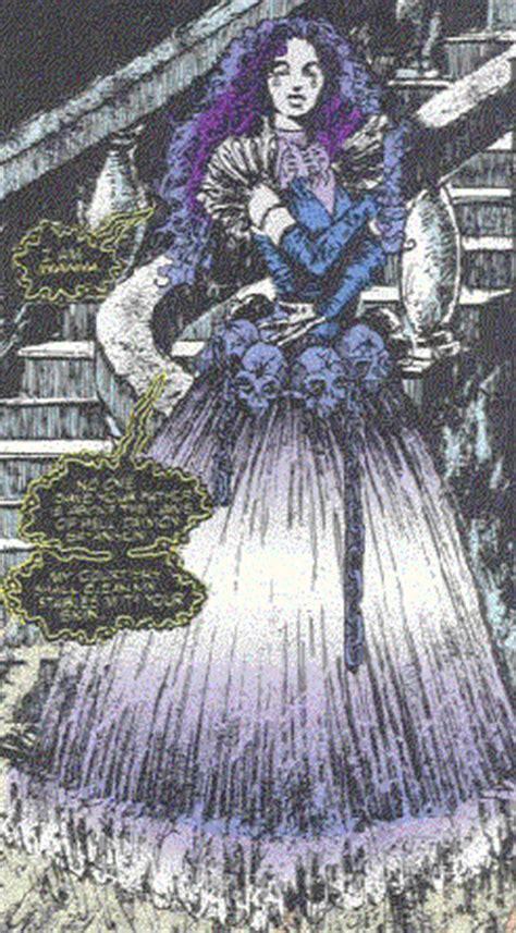 inanna mesopotamian goddess