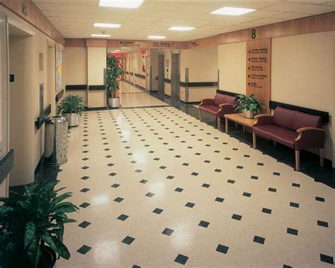 Resilient Flooring Portfolio   Chelsea Floor Covering