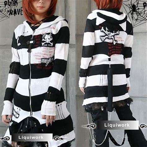 298 best images about Visual Kei on Pinterest   Emo Book ...
