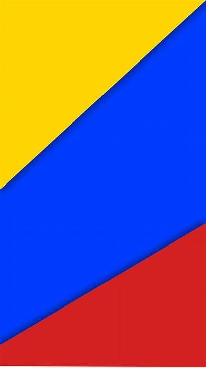 Colombia Wallpapers Flag Desktop