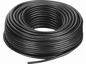 Günstig Rigipsplatten Kaufen : erdkabel starkstromkabel kupfer 3x1 5 mm kaufen bei ~ Michelbontemps.com Haus und Dekorationen