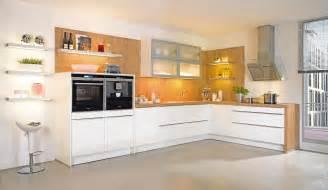 küche weiß mit holz küche weiß holz jtleigh hausgestaltung ideen