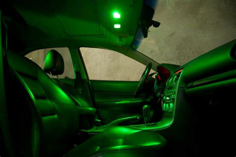 led car lights interior car interior accent lighting 2017 ototrends net