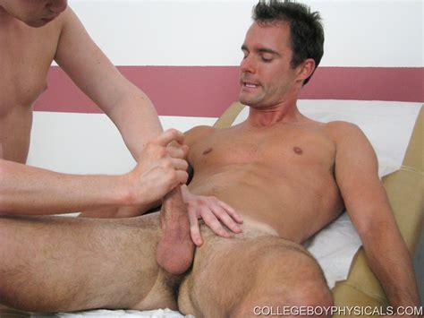 Clip cum free gay shot video . Porn pic. Comments: 3