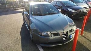 Sens Bon Voiture : sens bon pour voiture ys92 montrealeast ~ Teatrodelosmanantiales.com Idées de Décoration