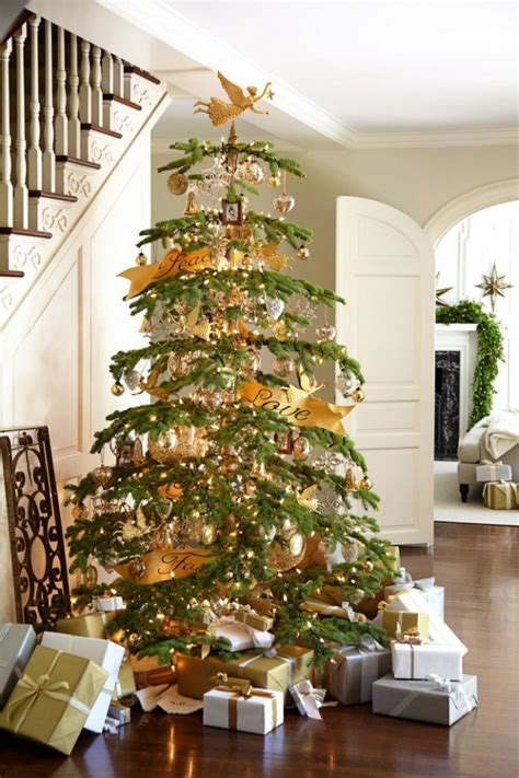how much does a live christmas tree cost looking for some decorating inspiration