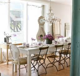 awe inspiring and out chic farmhouse decor decorating ideas gallery in dining room