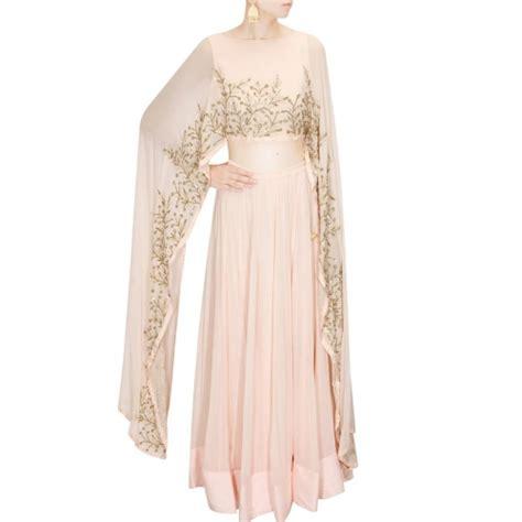 cape designs 16 unique blouse designs that most women haven t heard of fashionpro