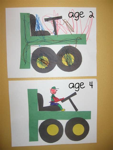 best 25 preschool transportation crafts ideas on 361   b1db5abdf539e10d42120bb88da3c7d9 preschool farm crafts preschooler crafts