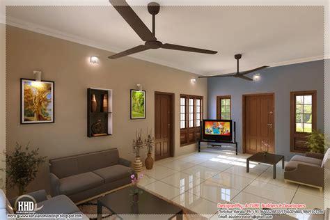 style home interior indian house interior design photos brokeasshome com