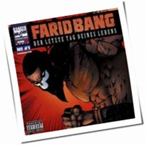 Farid Bang Tag Der Abrechnung : der letzte tag deines lebens von farid bang song ~ Themetempest.com Abrechnung