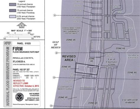 Federal flood insurance also is not available in communities that have not me the federal government's requirements for adequate floodplain. Hydrologic Analysis Southwest Florida Naples Fort Myers