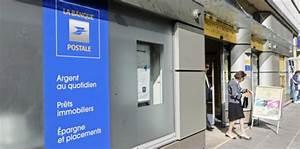 La Banque Postale Assurance Auto Assistance : la banque postale s 39 adresses aux petits porte monnaie comme aux gros porte feuilles ~ Maxctalentgroup.com Avis de Voitures