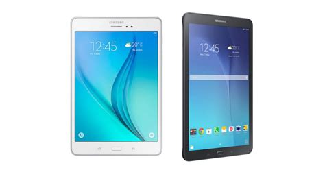 samsung tab dashain offer 2074 with price specifications