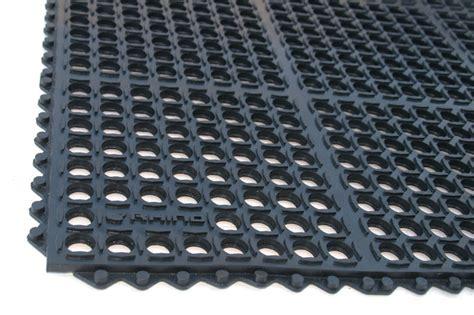 Cwf Flooring Carpet Tiles by 100 Cwf Rubber Flooring Inc Cwf Flooring Thefloors