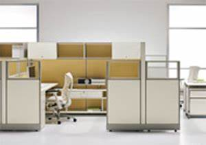27 beautiful home office furniture asheville nc yvotubecom for Davis home furniture asheville hours