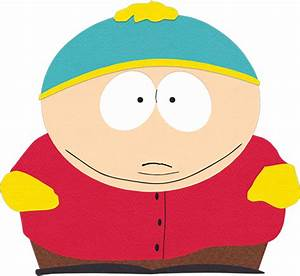 Eric Cartman South Park Archives FANDOM Powered By Wikia