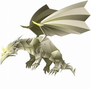 Image - Origami Dragon 3c.png   Dragon City Wiki   Fandom ...