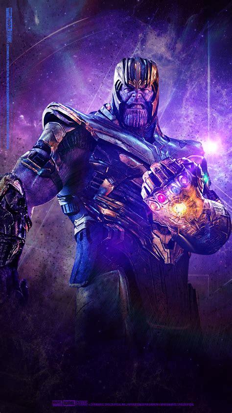 Marvel Spoiler Oficial: AVENGERS ENDGAME Wallpaper Empire HD