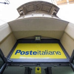 Ufficio Postale Palermo by Palermo Rapina In Ufficio Postale Impiegato Colpito Con