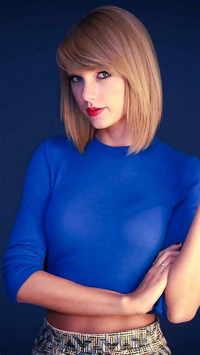 Swift Taylor Photoshoot Mobile Wallpapers 4k Ultra