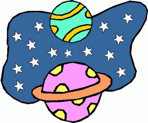 Planets Clipart Best Planet Clipart 19913 Clipartion