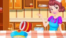 jeux de cuisine gratuits pour les filles jeu cuisine pour fille gratuit jeux 2 filles