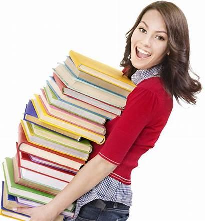 Student Students Books Campus Placement Nagar Laxmi