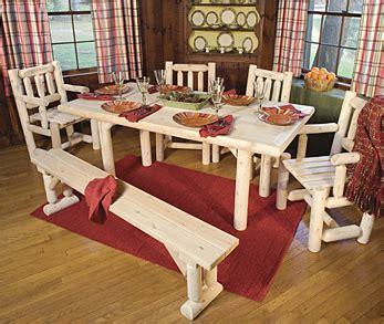 ou trouver des chaises de cuisine comment donner un style chêtre rustique ou cagne