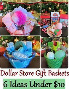 1000 ideas about Dollar Tree Gifts on Pinterest