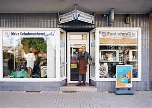 Hermes Paket Shops : hermes paketshops wie ein schuhmacher den sprung ins ~ Watch28wear.com Haus und Dekorationen