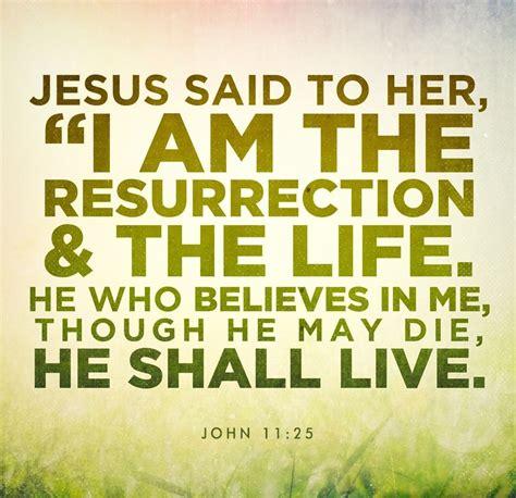 Bible quotes, key verses for christians about jesus' resurrection. Pin by JasonandLisa Stushek on ~ Scripture | Jesus quotes, Inspirational verses, Words of comfort
