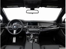2016 BMW 5 Series AWD 528i xDrive 4dr Sedan Research
