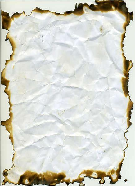 paperburnt  background texture paper burned