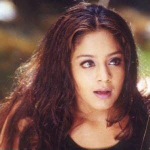 tamil actress jyothika biodata all in film tamil actress jothika jyothika hot sexy