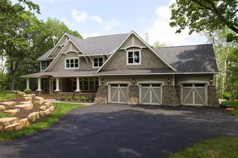 traditional style of cottage for hton cottage style home traditional exterior minneapolis by divine custom homes