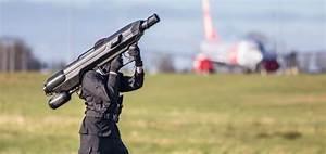 For Sale Soon, an Anti-Drone Bazooka | War Is Boring