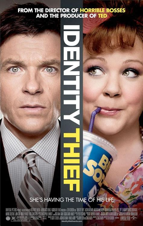 review identity thief  viewpoint
