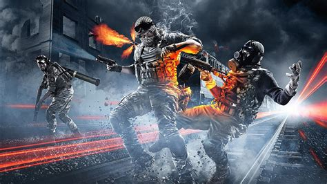 video games wallpaper set  awesome wallpapers
