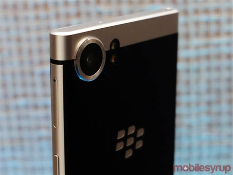 blackberry has no plans to release new bb10 devices update mobilesyrup