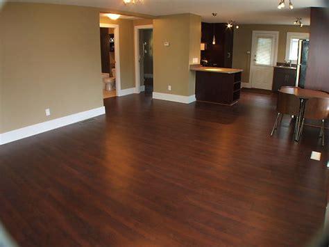 hardwood flooring wood types different types of hardwood floors explained wood floors plus