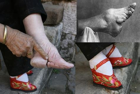 sepatu all start popular standards in other cultures of