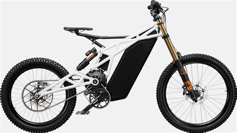 e bike powerful neematic 50 mph fr 1 e bike blends lines between bicycle moped cleantechnica