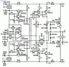400w claas d subwoofer amplifier circuit irs2092 400w With circuit diagram for 300w subwoofer power amplifier by rod elliott