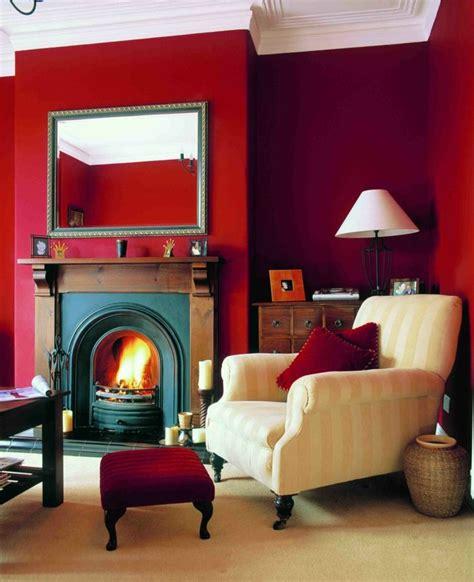 Fesselnd Feng Shui Wohnzimmer by 50 Farbige W 228 Nde Welche Der Zeitgen 246 Ssischen Wohnung