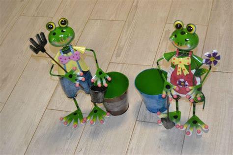 70 coolest grenouille jardin deco yanaiweb