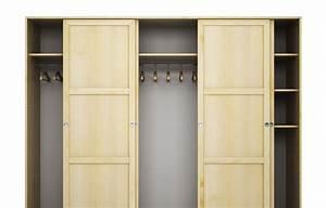 Dein Schrank Preise : molto s06 aus massivholz schrank ~ Sanjose-hotels-ca.com Haus und Dekorationen