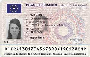 Faut Il Un Permis Pour Conduire Un Tracteur : permis voiture quelles sont les epreuves passer codes rousseau ~ Maxctalentgroup.com Avis de Voitures