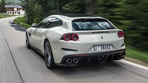 Review Gtc4lusso by Gtc4lusso Top Gear